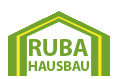 Ruba Hausbau