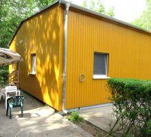 Ferienanlage Netzener See Haus 2